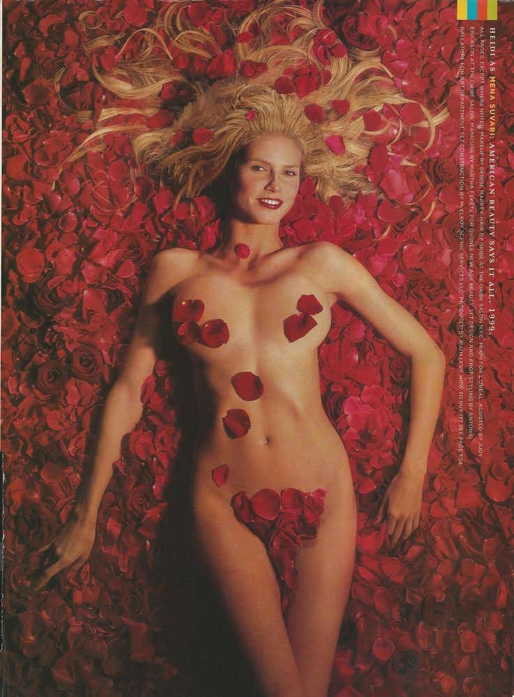 Heidi klum nude scene, mangas sexe francais
