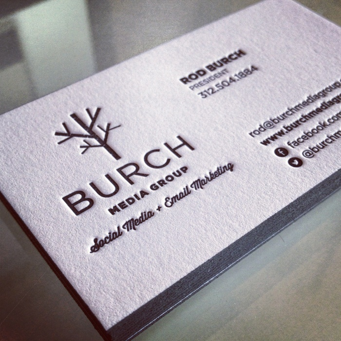 10 best business cards images on Pinterest | Business cards, Visit ...