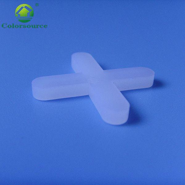 4mm tile spacer tile spacer pinterest for 10mm floor tile spacers