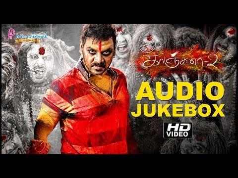 Watch movies online: Watch Kanchana 2 (2015) Tamil Full Movie Online