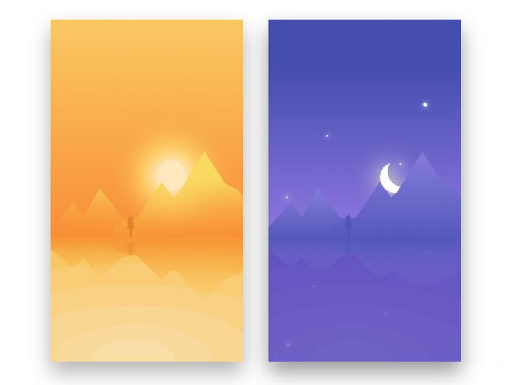 app wallpapers und themes - photo #21