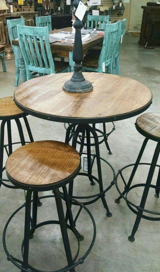 37 best images about unique furniture on pinterest - Unique furniture for small spaces image ...