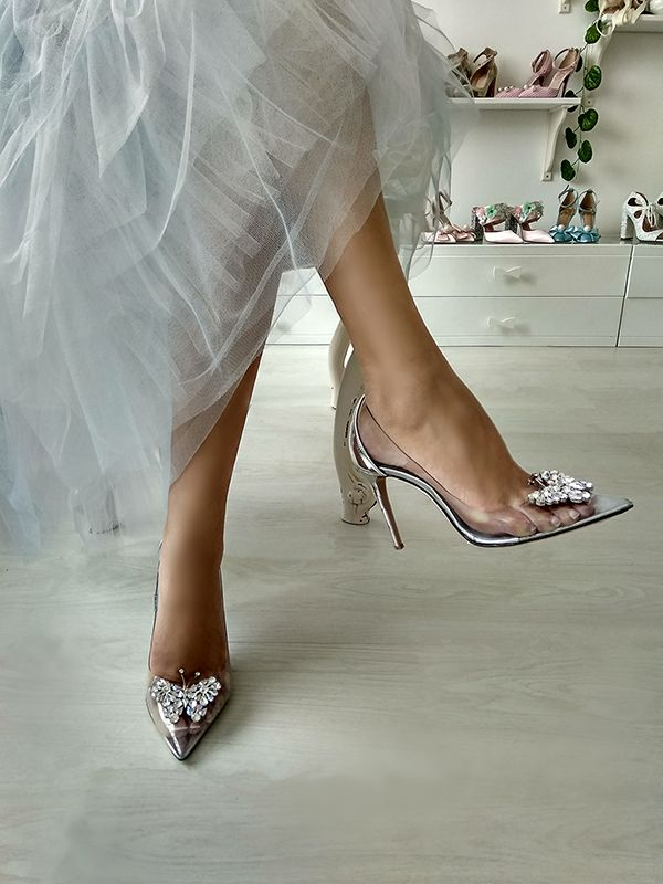 Once Upon A Shoe Wedding Shoes Heels Blush Wedding Shoes Comfy