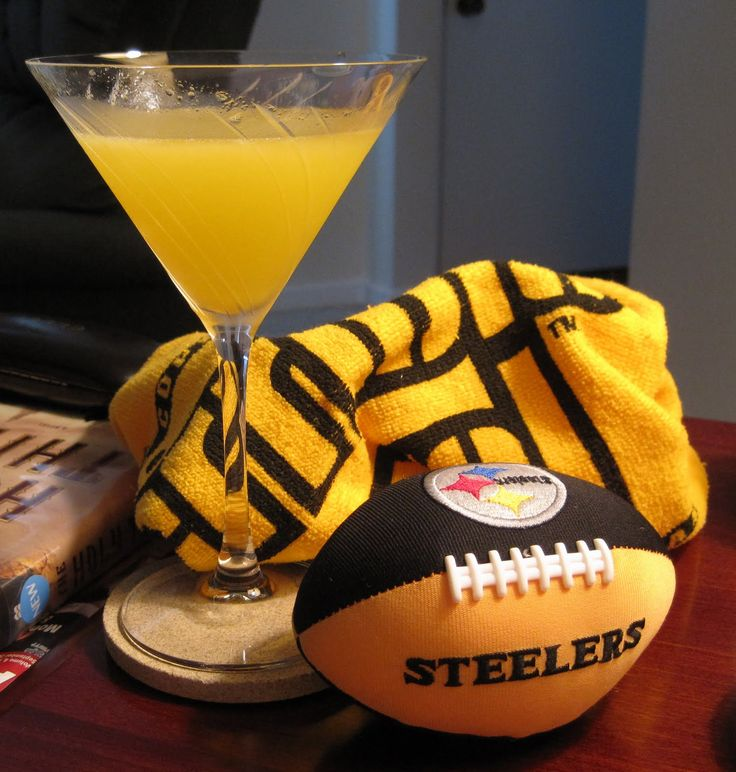 39 Best Pittsburgh Steelers Cornhole Images On Pinterest