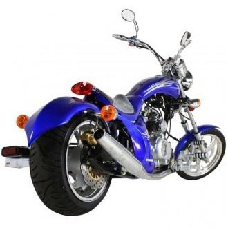 250cc Chopper Custom Built Motorcycles #chopper #custom #choppers #customs   www.scooterdepot.us #scooter #moped #motorcycle #scooterdepot #scooters #mopeds #motorcycles #scooterdepot.us #bikes #bike #gasscooter #gasmopeds #gasscooters #gasmoped #motor #motors #motorbike #motorbikes