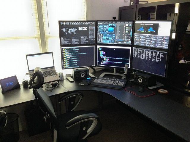 Desktop_MultiDisplay24_01.jpg