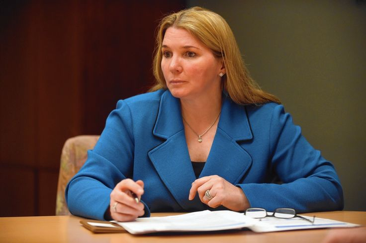 Howard County Schools Superintendent Renee Foose has filed a complaint against the current Howard County Board of Education, an attorney representing her in the case confirmed Thursday afternoon.