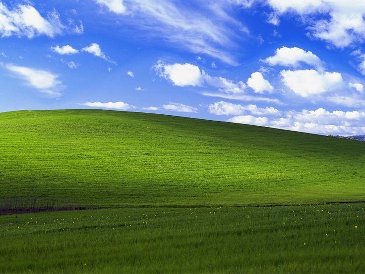 Best 25 Summer Desktop Backgrounds Ideas On Pinterest: 25+ Best Ideas About Windows 10 Desktop Backgrounds On