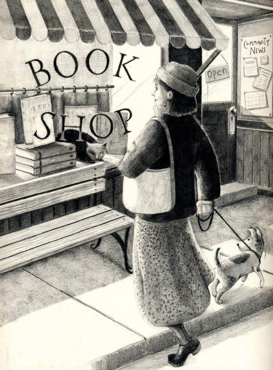IlloImages/BookshopLgFull.jpg