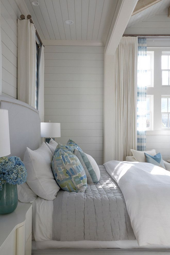 25 best ideas about bedroom color palettes on pinterest bedroom color schemes color palettes and grey bedroom design