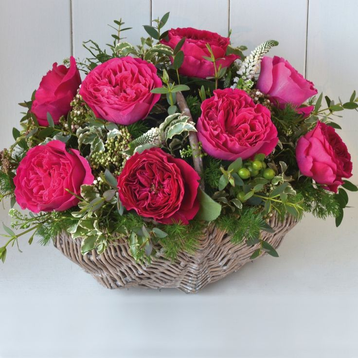 Send Ramzan Flowers Online