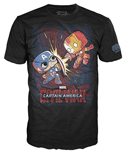 Candid Baby Groot T Shirt Avengers Infinity War Gotg Iron Man Hulk Marvel Gift Kids Top Boys' Clothing (2-16 Years)