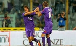 Agen Bola Voli -Fiorentina berhasil mengalahkan Chievo dengan skor 3-1 di markasnya sendiri. Kemenangan tersebut pun menjadikan sang manajer merasa senang dan puas atas kesuksessan skuat arahannya.