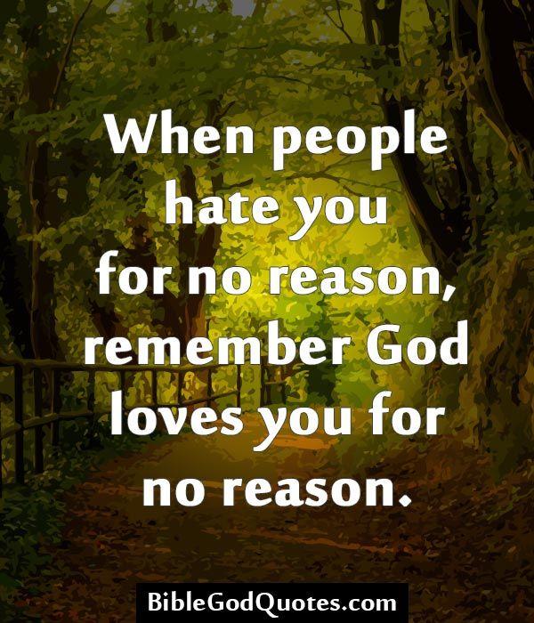 God Loves You Quotes Beauteous 39 Best Jesus Images On Pinterest  Bible Quotes Favorite Quotes