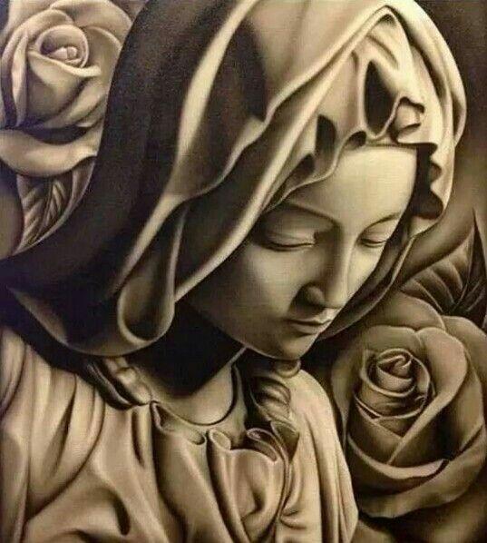 Tattoo Designs Mama Mary: Best 25+ Religious Tattoo Sleeves Ideas On Pinterest