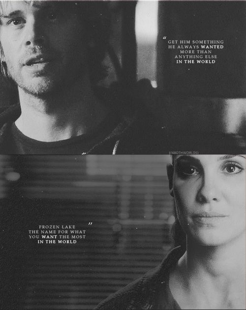 Marty Deeks + Kensi Blye (NCIS: LA). Ok. If they don't hurry up & end this whole keeping them apart thing I'm gonna be mad!!  I miss Densi!!