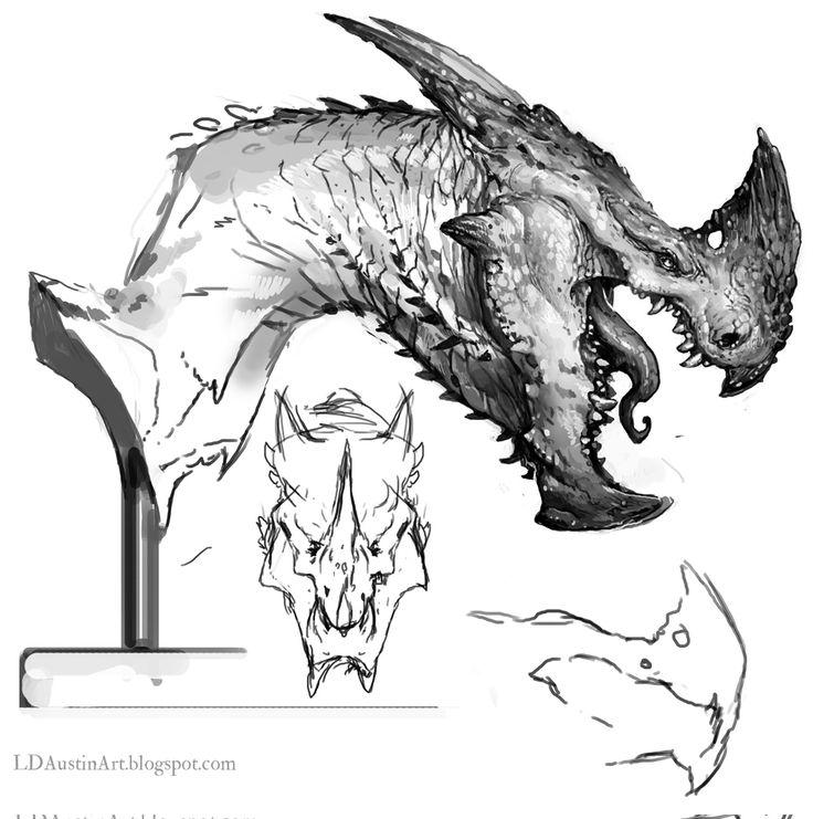 dragonhead_sculpture.jpg (1283×1293)