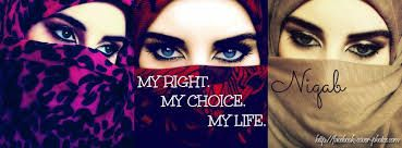 Niqab Quote