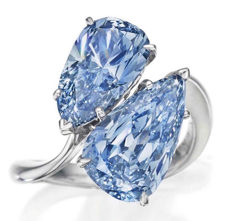 502 best Colored Diamond Warehouse images on Pinterest | Gemstones ...