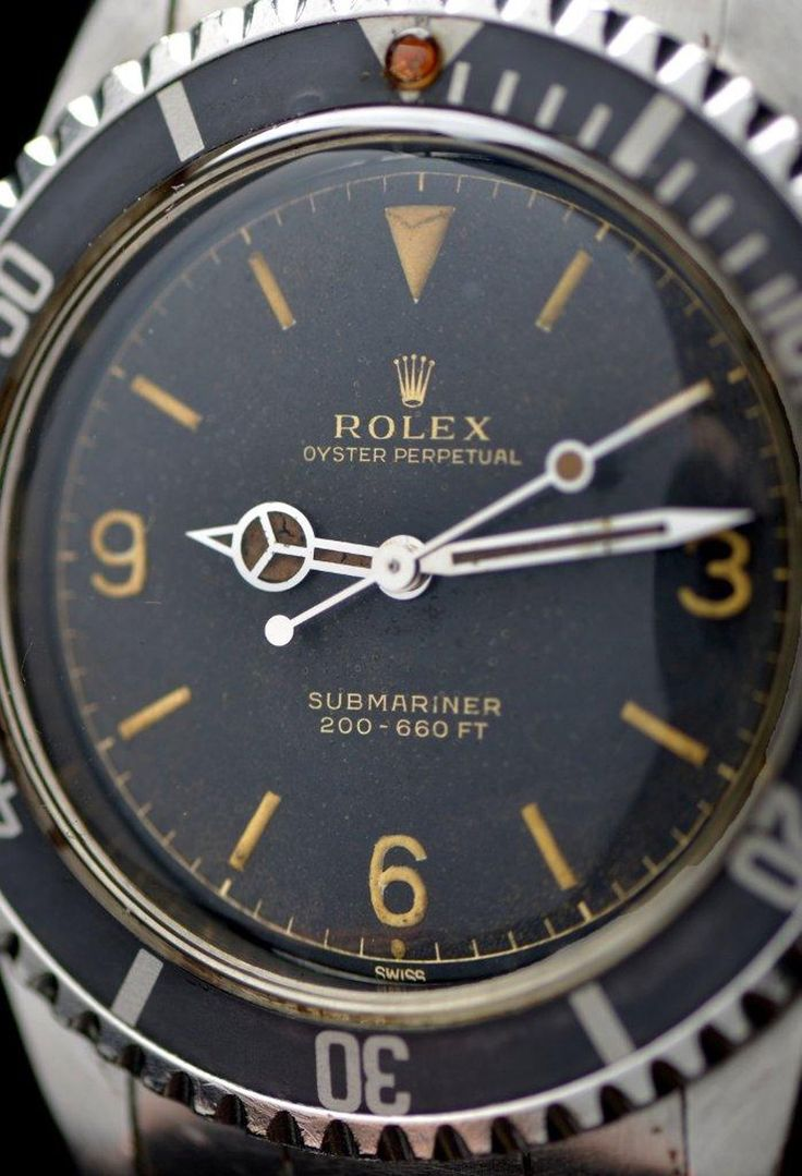 demonstrate how an omega rolex function One of the greatest company rivalries in horology is between rolex and omega rolex's submariner and omega's seamaster lend themselves well for direct comparison in both form and function in particular, the rolex the sub would seem to be a bit less prone to show scratches rolex uses.