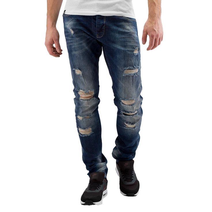 http://www.ebay.at/itm/2Y-Rahul-Jeans-Blue-Herren-Hose-Antifit-Slim-Grose-W29-W38-/351889354601?var=