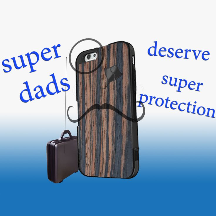 Happy Father's Day! Cheers to all the Amazing Dads past, present and future! www.stingrayshields.com