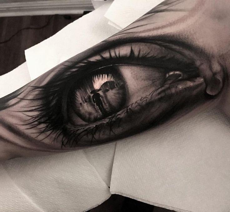 Best 25 inner bicep tattoo ideas on pinterest for Tattoo around bicep