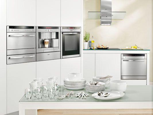 Célèbre Les 25 meilleures idées de la catégorie Lave vaisselle compact sur  PH92