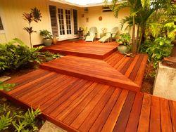 Deck Designer | Deck Design Tool | Austin Wholesale Decking