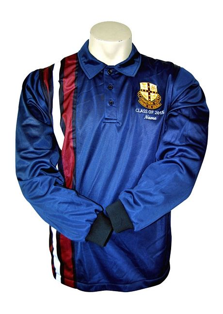 ex-2015hhs_1-hawkesbury-high-school - #year12jersey - front.jpg