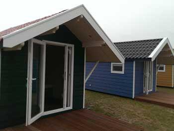 BCC - Mobilheime - Home
