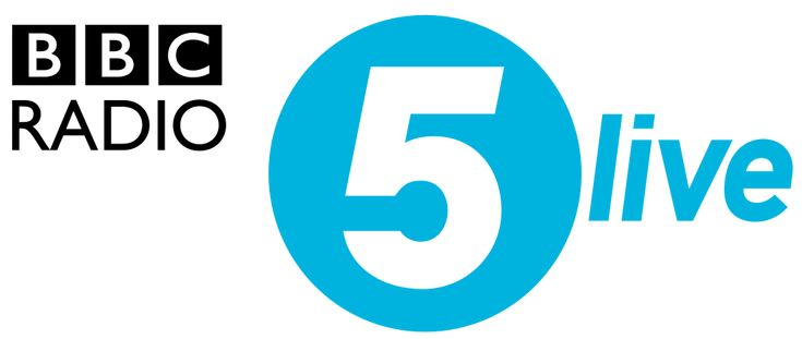 Day 17 *Favourite Radio Station* - BBC Radio 5 Live