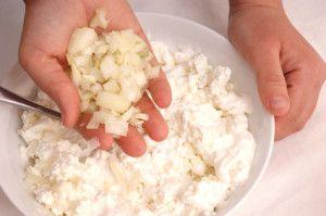 Hamis túró laktózintoleranciásoknak, tejfehérje allergiásoknak és gluténérzékenyeknek.