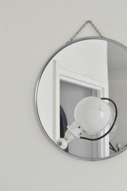 112 besten miroirs et cadres Bilder auf Pinterest
