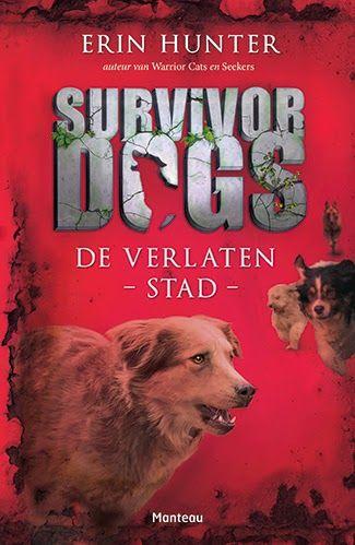 1) Ik heb dit boek gekozen omdat ik eerder een aantal boeken van deze schrijfster heb gelezen.