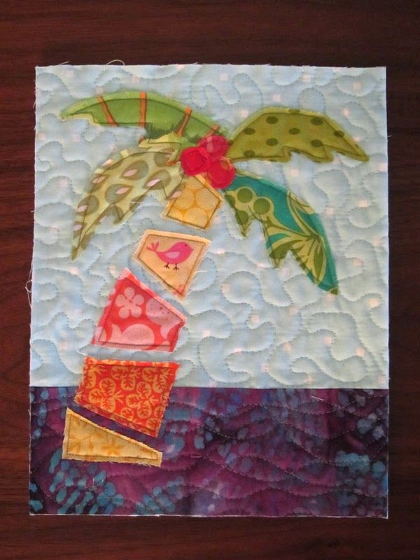South Florida Modern Quilt Guild