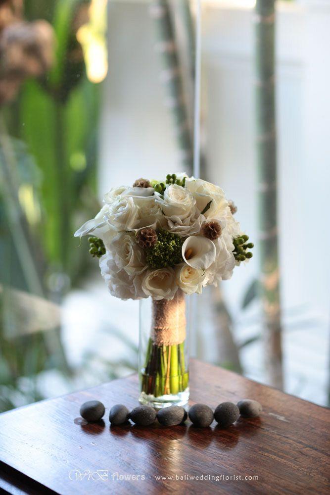 Bouquet 0136