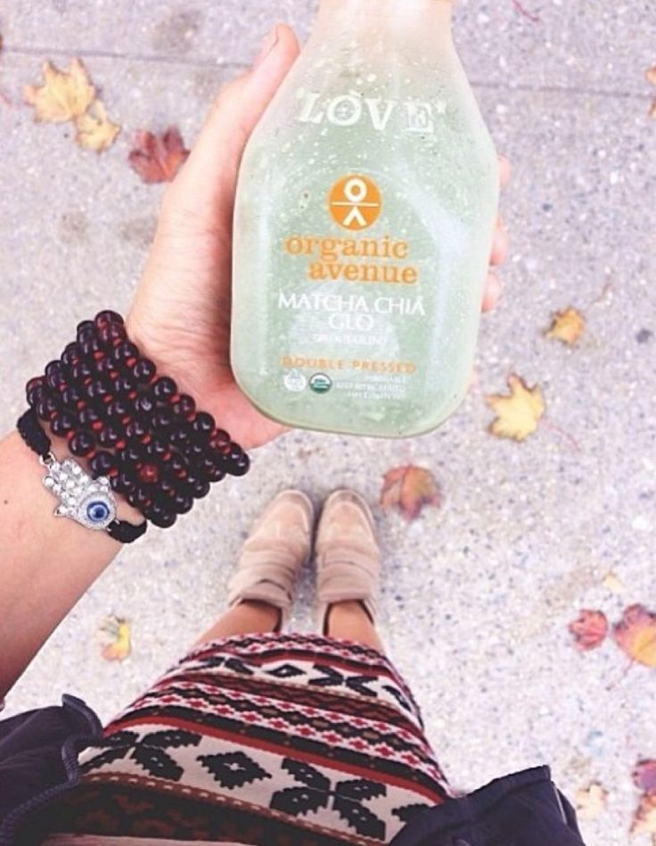 223 best all things juice images on pinterest good food healthy a green juice a day mentality organic avenue blueprintcleanse suja malvernweather Gallery