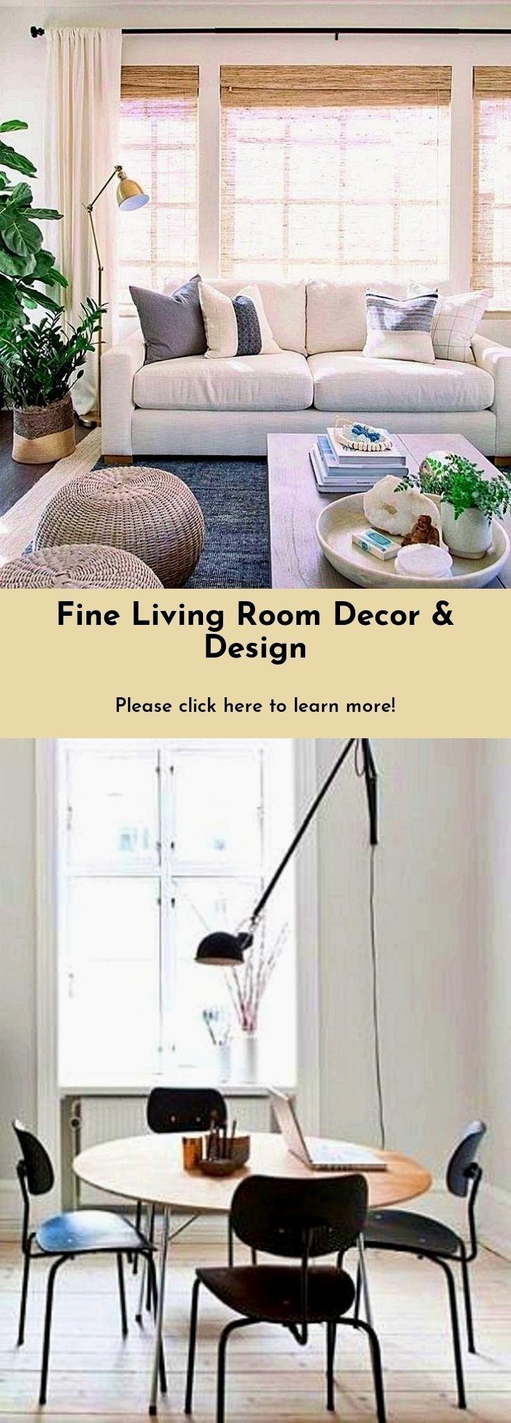Pretty Living Room Styles Checklist Living Room Reveal Living Room Design Modern Living Room Style Inspiration