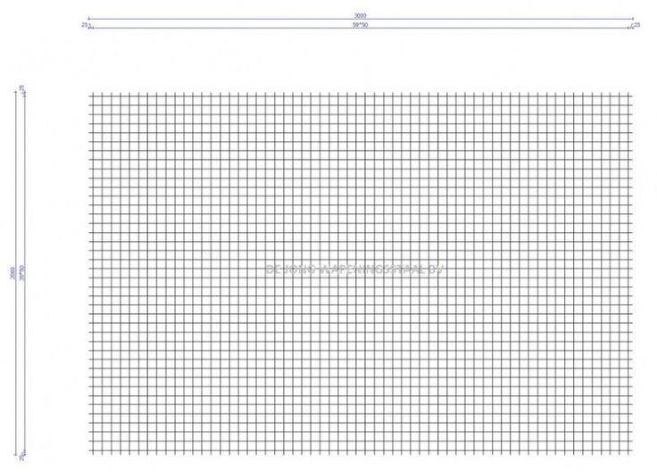 39 best Portfolio Inspiration images on Pinterest Brand design - cartesian graph paper