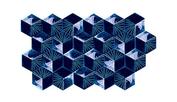 Carreaux : Carreaux (Mambo Unlimited Ideas). http://www.admagazine.fr/decoration/shopping-deco/diaporama/carreaux/21840#carreaux-4