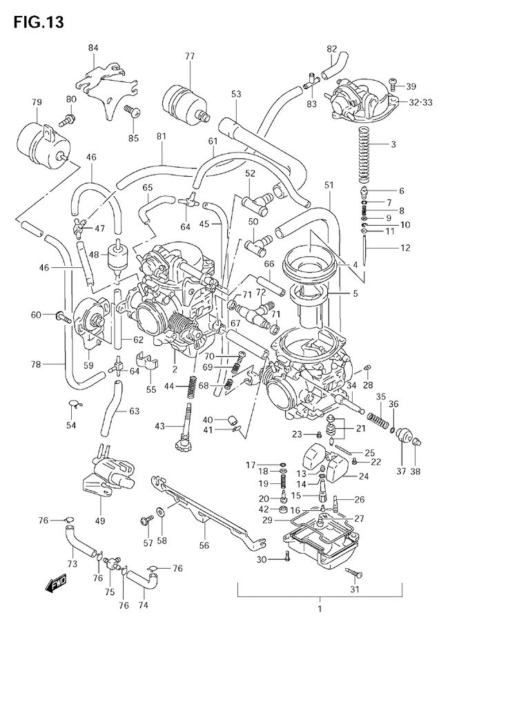 Wiring 6tn Msd Diagram Ignition Pn6402 Wiring Diagrams For Rzr