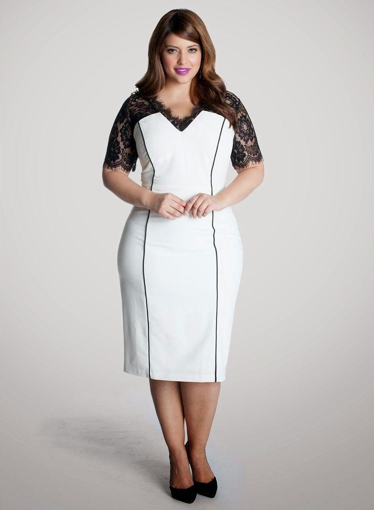 29 best images about modelos modernos de vestidos cortos for Modelos de comedores modernos