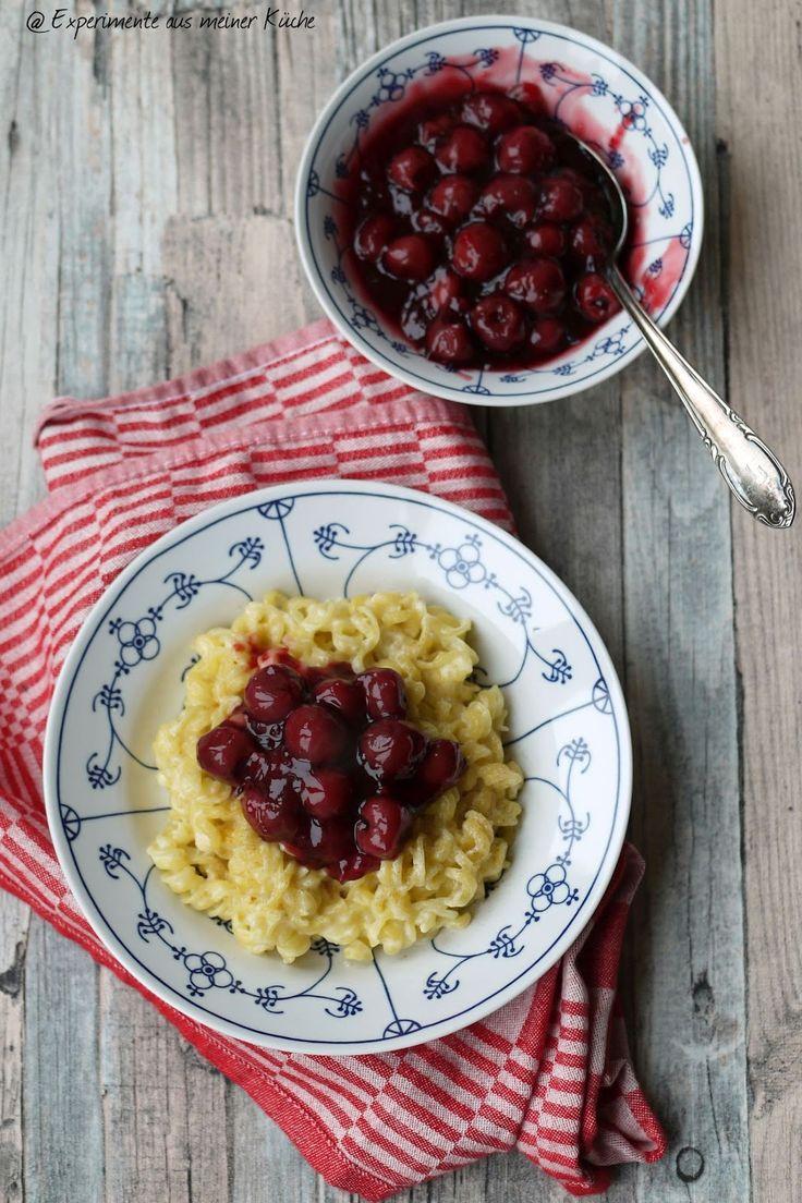 32 best Kirschen * * * Klein, aber oho! images on Pinterest | Cherry ...
