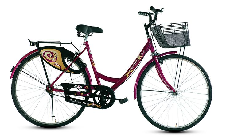 A ride in cycle is a cool thing, check us to know the procedure to take cycle on rent in delhi