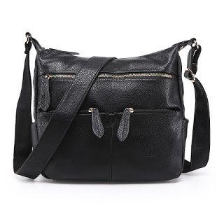 Fashion Women Crossbody Bags Vintage Casual Female Handbag Tote Fashion Design Leather Shoulder Women Bag Bolosa (32625656640)  SEE MORE  #SuperDeals