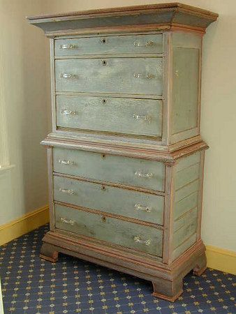 Best 25 Reclaimed wood dresser ideas on Pinterest Used pallets