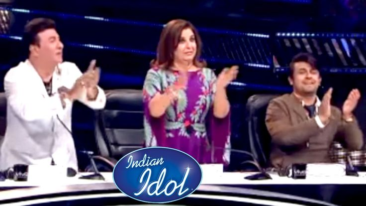 nice Indian Idol - 28th October 2017  Full Launch Video | Sony Tv Indian Idol 2017 Singing Reality Show