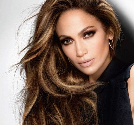 Bronde Hair Color 2015 | Tendencias en colores de pelo 2015