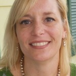 Social Media is Here to Stay! by Zoie Park, Director of Advancement, Greenfield School, NC